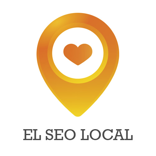 EL SEO LOCAL