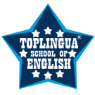 LOGO-TOPLINGUA